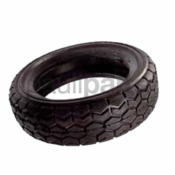 honda pneu en plastique diam tre ext rieur 186 mm