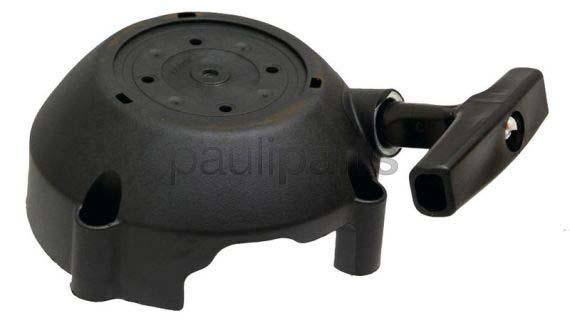 Reversierstarter-Starter-fuer-Stihl-Blasgeraet-BR500-BR550-BR600