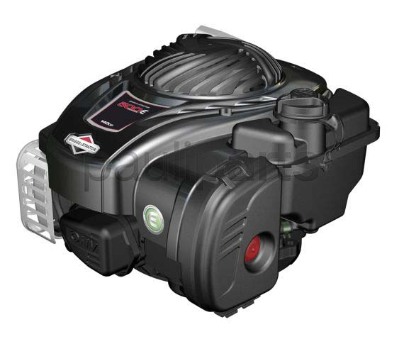briggs stratton rasenm her motor 500 e ohv 62 22 2 mm. Black Bedroom Furniture Sets. Home Design Ideas