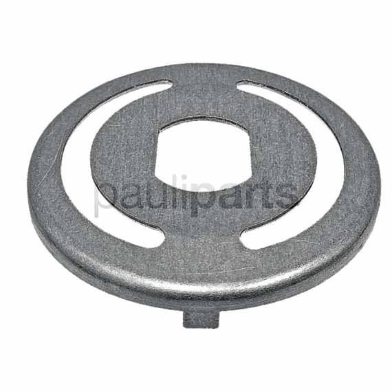 0,7 mm mit Fall für Druckbleistift 0 WQ 2Stücke HB//2B Mine Refills Rohr 0,5 mm